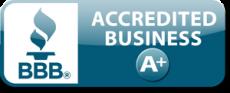 A+BBB Logo