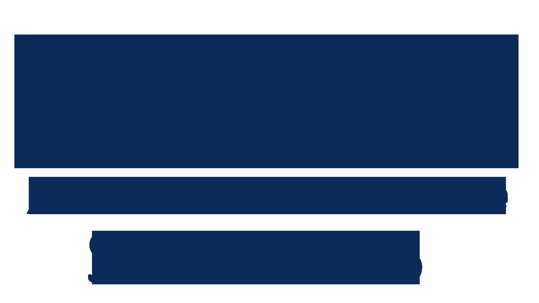AAA Foundation Service Logo