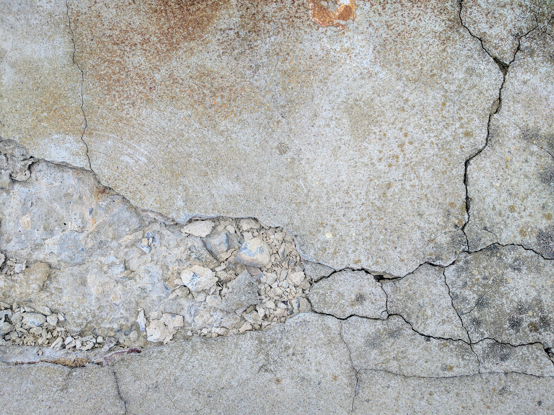 Cracked_Concrete