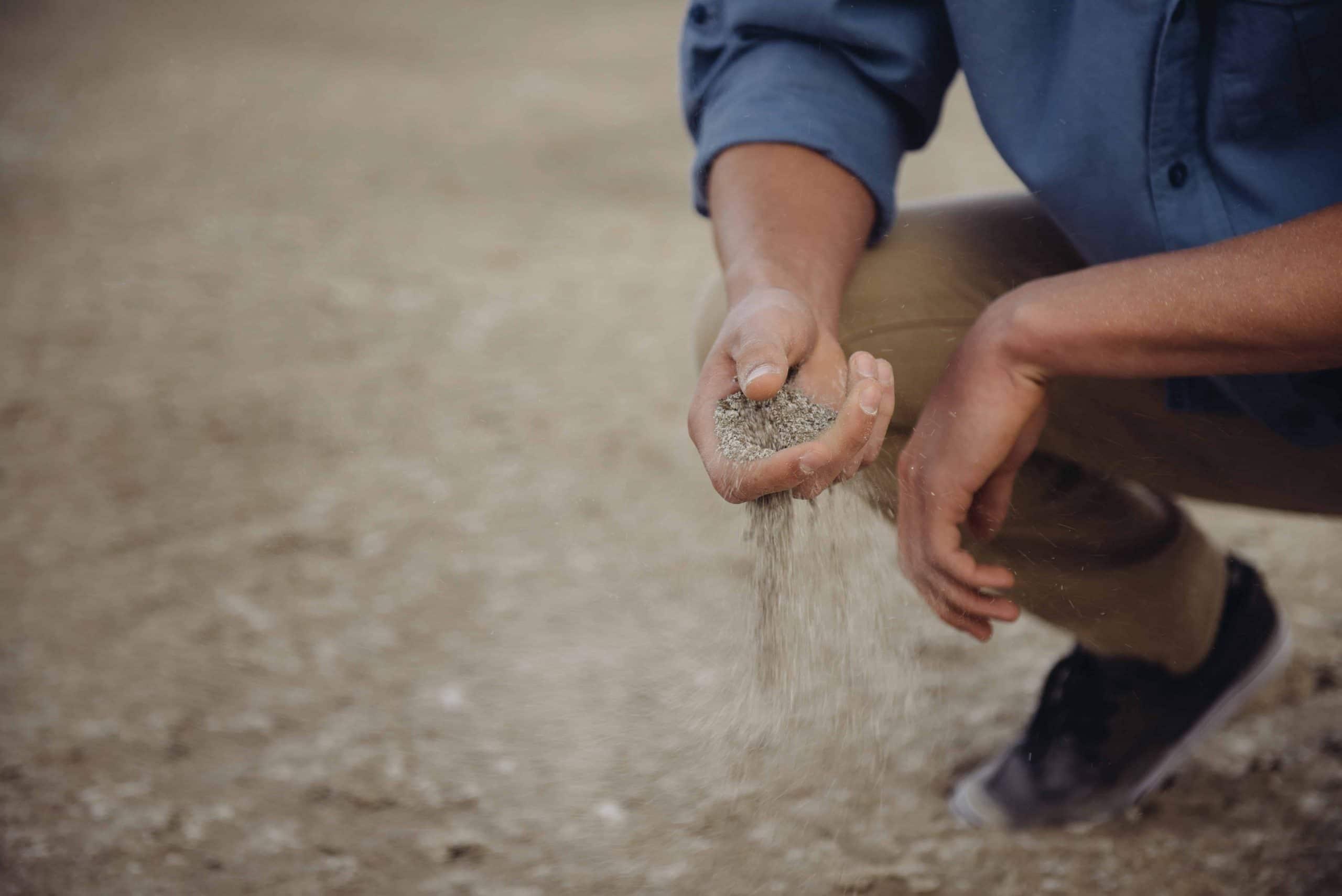 Soil-Post-Image