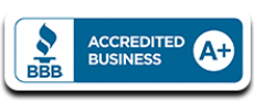 BBB-Logo-4
