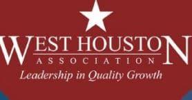 West Houston Image